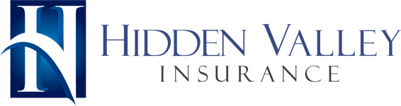 Hidden Valley Insurance